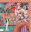 Dr. Buzzard's Original Savannah Band/Dr. Buzzard's Original Savannah Band