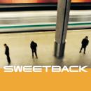 Sweetback/Sweetback