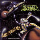 SARSIPPIUS' ARK (Limited Edition)/Infectious Grooves