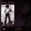 Steady On/Shawn Colvin