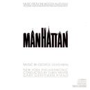 Manhattan:  Original Motion Picture Soundtrack/Zubin Mehta