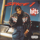 Best Of Spice 1/Spice 1