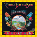 Fire On The Mountain/The Charlie Daniels Band