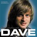 Les Grands Succès De Dave/Dave