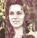 The Essential Connie Smith/Connie Smith
