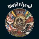 1916/Motörhead
