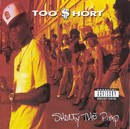 Shorty The Pimp/Too $hort
