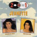 2 En 1/Jeanette