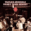 Honky Tonk Heroes/Waylon Jennings