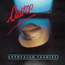 Cuore/Antonello Venditti