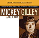 Super Hits/Mickey Gilley