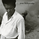 John Mellencamp/John Mellencamp