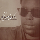 The Definitive Collection/Kashif