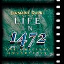 Life In 1472 (The Original Soundtrack)/Jermaine Dupri
