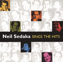 Neil Sedaka Sings The Hits/Neil Sedaka
