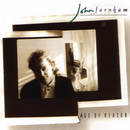 Age Of Reason/John Farnham