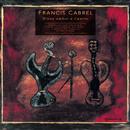D'une ombre à l'autre/Francis Cabrel