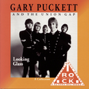 Looking Glass (A Collection)/Gary Puckett & The Union Gap