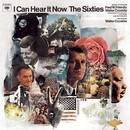 I Can Hear It Now The Sixties/Walter Cronkite