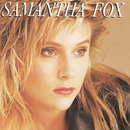 Samantha Fox/Samantha Fox