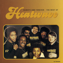 ALWAYS AND FOREVER - THE BEST OF HEATWAVE/HEATWAVE
