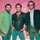 17 Greatest Hits/Larry Gatlin & The Gatlin Brothers