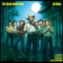 Full Moon/The Charlie Daniels Band