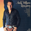 Love Story/ANDY WILLIAMS