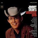 Jimmy Dean'S Greatest Hits/Jimmy Dean
