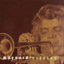 This Is Jazz #16/Maynard Ferguson