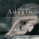 Adagio/Monica Naranjo