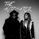 The Automator/Kindred Fever