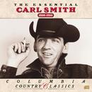 The Essential Carl Smith  1950-1956/Carl Smith