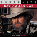 Super Hits/David Allan Coe