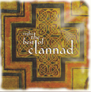 Rogha: The Best Of Clannad/Clannad
