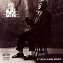 I Am The Blues/Willie Dixon