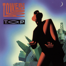 T.O.P./Tower Of Power