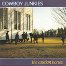 The Caution Horses/Cowboy Junkies