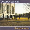 The Caution Horses/Cowboy Junkies