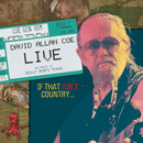 David Allan Coe Live..If That Ain't Country/David Allan Coe