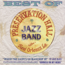 Best of Preservation Hall Jazz Band/Preservation Hall Jazz Band