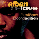 One Love (2nd Edition)/Dr. Alban