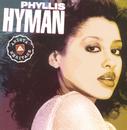 Arista Heritage Series: Phyllis Hyman/Phyllis Hyman