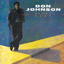 HEARTBEAT/Don Johnson