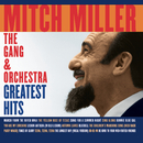 Greatest Hits/Mitch Miller
