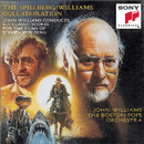 The Spielberg/Williams Collaboration: John Williams Conducts His Classic Scores for the Films of Steven Spielberg/Boston Pops Orchestra, John Williams