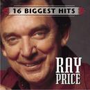 Ray Price - 16 Biggest Hits/Ray Price
