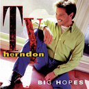 Big Hopes/Ty Herndon