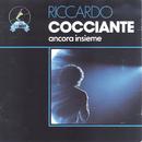 Ancora Insieme/Riccardo Cocciante