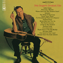 Pete Seeger's Greatest Hits/Pete Seeger
